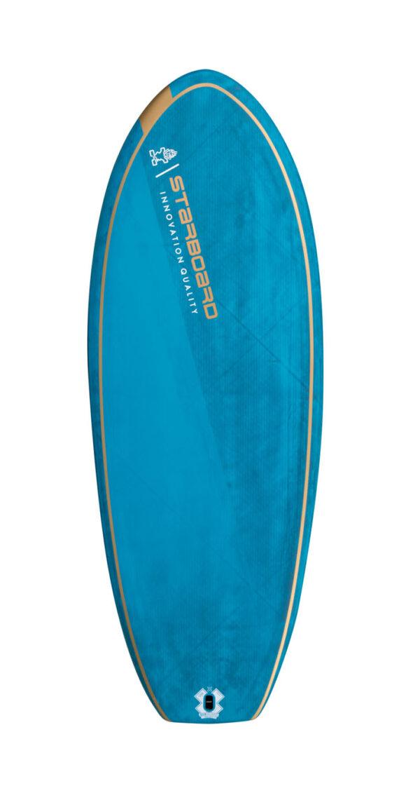 Foil-Surf-V2-gallery Photo 2