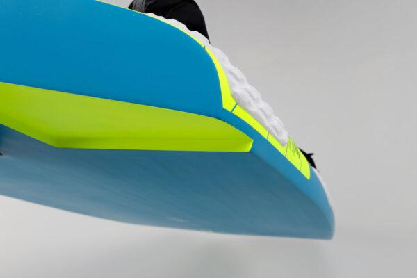 Starboard-Foil-Freeride-Wood-Sandwich-2021 Photo 2