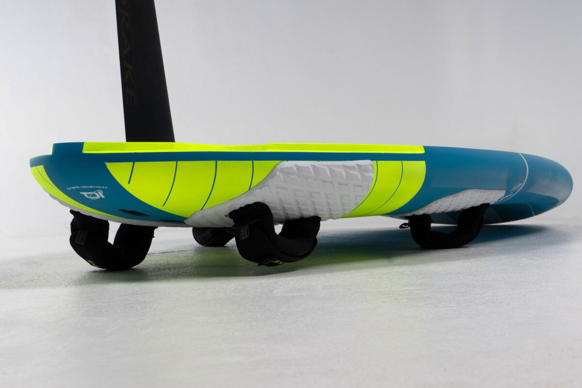 Starboard-Futura-Wood-Sandwich-2021 Photo 7