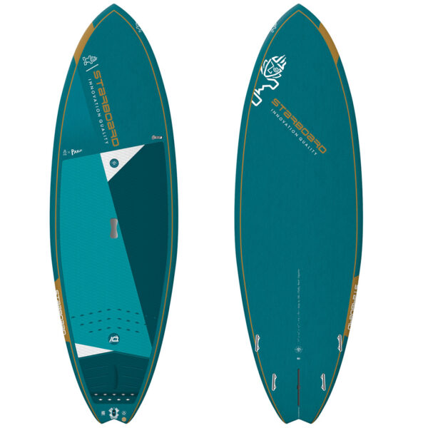Sup-Pro-Gallery Photo 1
