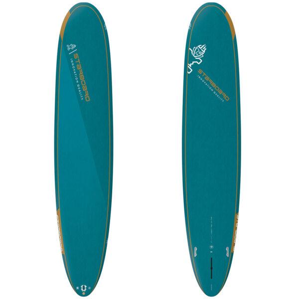 Longboard-Surf-gallery Photo 1