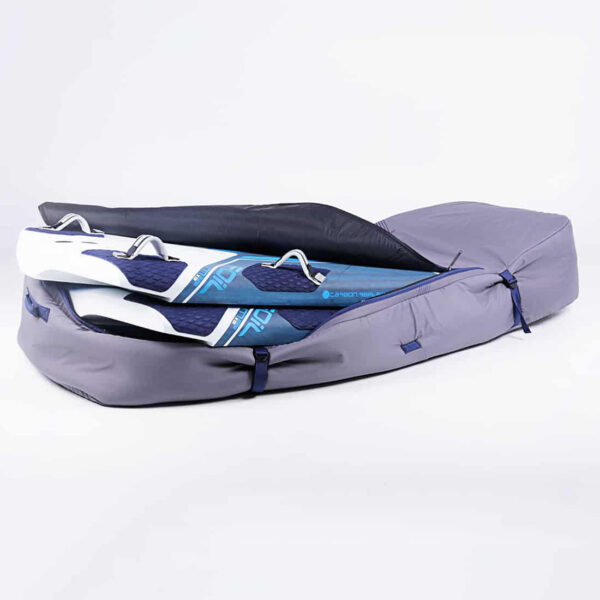 Starboard-Travel-Bag Photo 1
