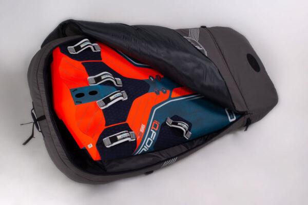 Starboard-Travel-Bag Photo 2