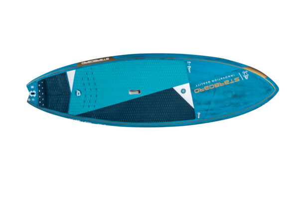 Sup-Pro-Gallery Photo 2