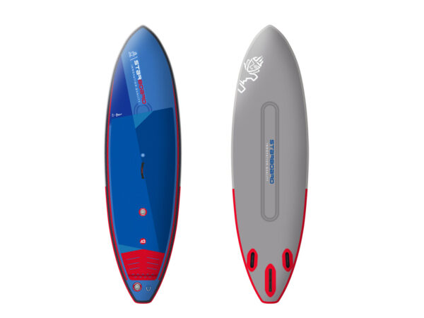 Surf-DDC-inflatable-9-5x32 Photo 2