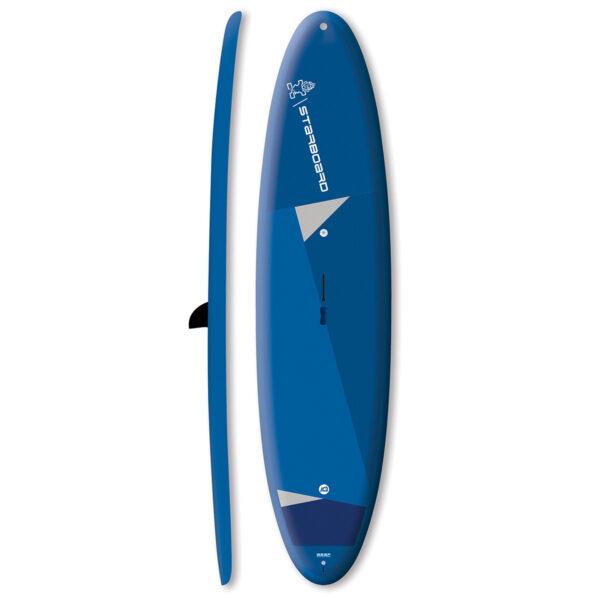 Windsurfing-GO-ASAP-11-2x32 Photo 1