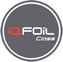 iqfoil-class-logo