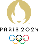 paris_Olympics_logo