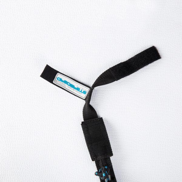 starboard-harness-lines-adjustable Photo 2