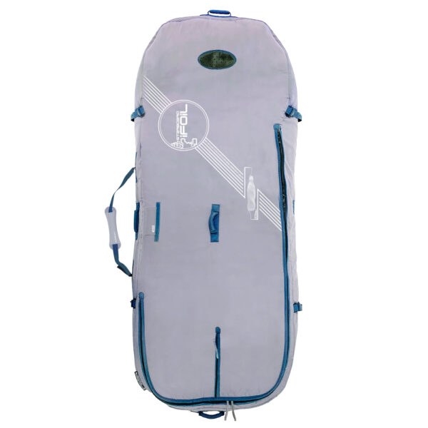 starboard-iQFoil-Travel-Bag Photo 1